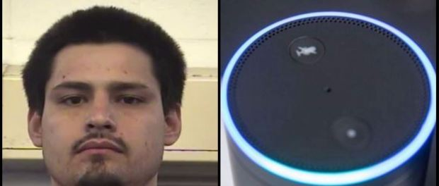 Amazon's Alexa May Have Saved A Woman's Life Summoning The Police While Being Attacked [VIDEO]