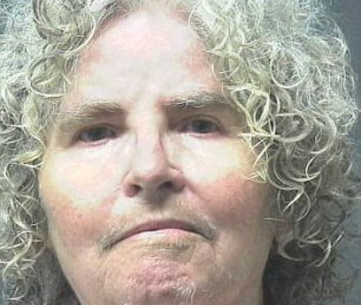 Alabama Woman Forced Her Granddaughter, 13 to Have Sex With Man, 87