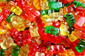 11 Teens Rushed to the Hospital After Eating This Popular Candy