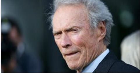 Clint Eastwood Destroys Hollywood Tradition… Gives Veterans Unbelievable Gift
