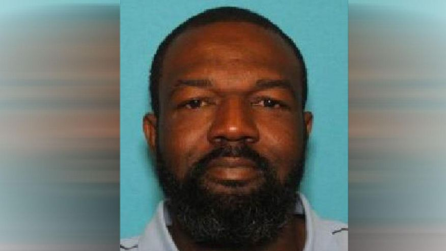 Manhunt Underway In North Carolina For Killer Of Two