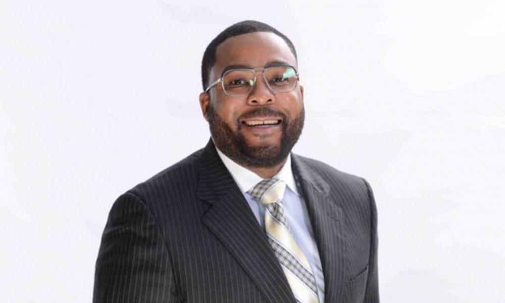 Mo Reed School Board Candidate Praises Domestic Terror Group BLM