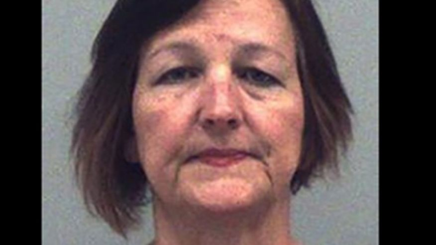 Music Teacher, 54, Blames 17 Year Old Student for Sexual Affair