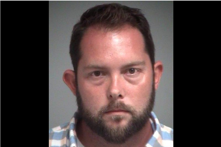 Band Teacher Admits To Having Oral Sex With Male Student