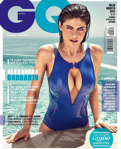 """Watch Trailer of New Kate Upton and Alexandra Daddario Movie """"The Layover"""" [VIDEO]"""