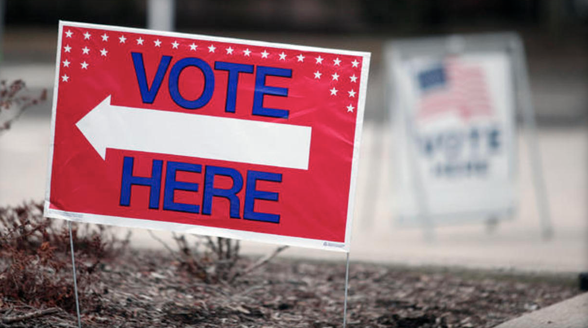 Judge Rules In One State That Voters Do NOT Have To Prove They Are U.S. Citizens To Vote