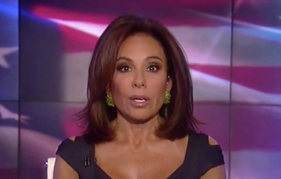WATCH: Judge Jeanine Frightening Report On How Socialists Are Infiltrating Our Government