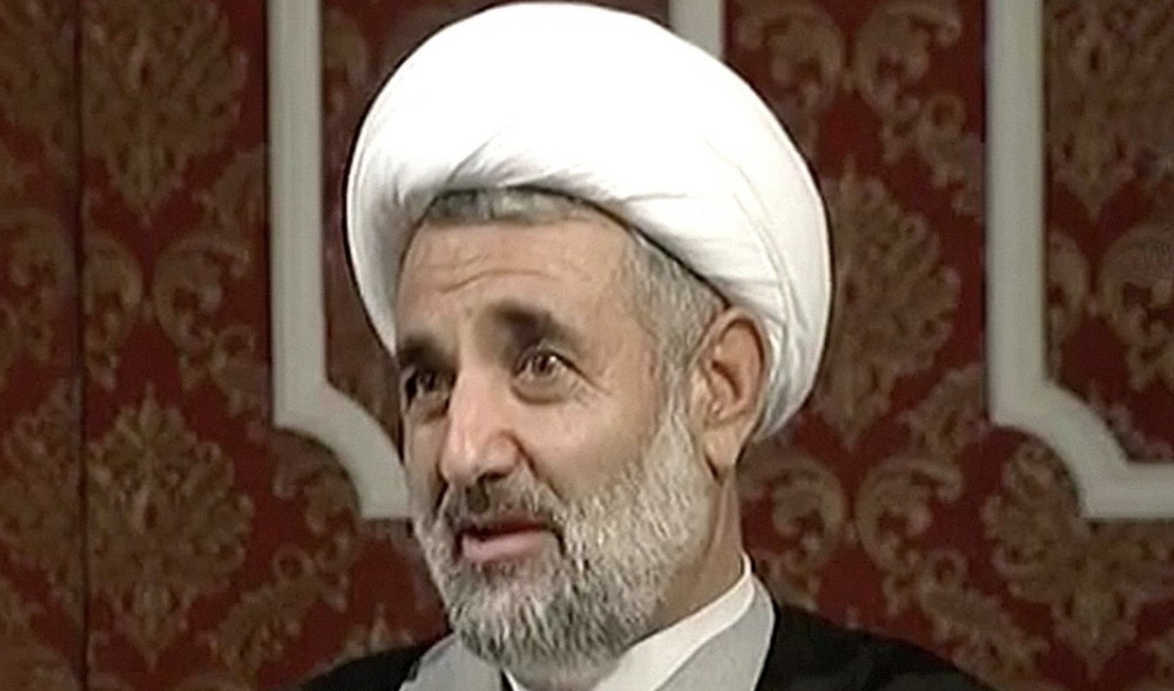 Did Obama Grant Citizenship To Thousands Of Iranians? This Iran Official Says Yes, He Did