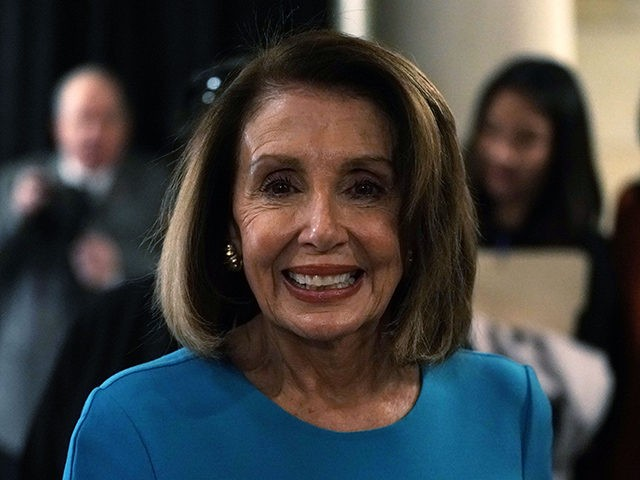 Parkland Parent Just Took Pelosi To The Woodshed For Trying To Block Trump's Attempt To Keep Kids Safe!