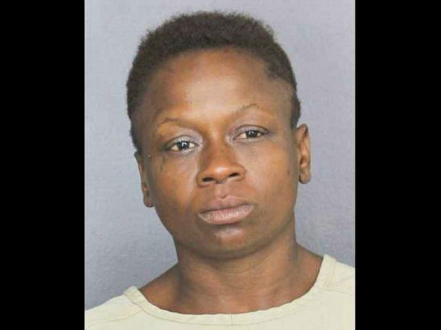 Florida Woman Farts In Store, What She Does After Someone Complains Is Absolutely Insane!
