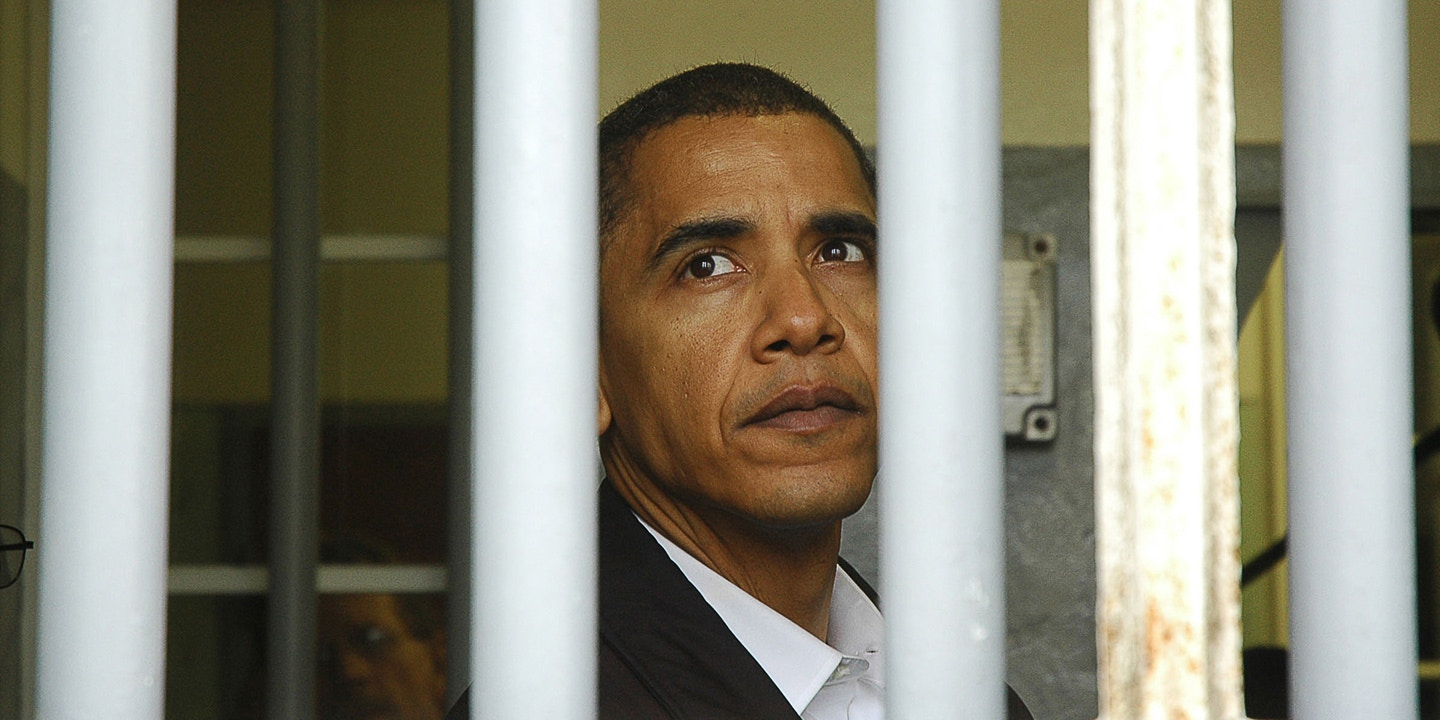 Mueller Report Drops BOMBSHELL That Will Land Obama In Prison!