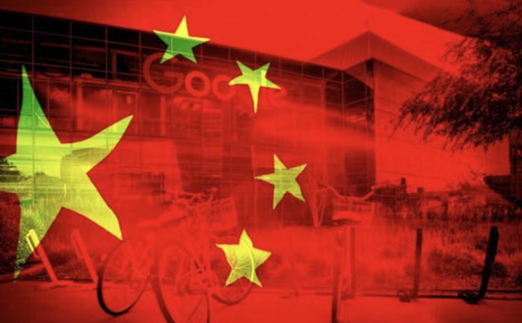 ALERT: Moderna CEO Has Direct Ties to Wuhan Lab!