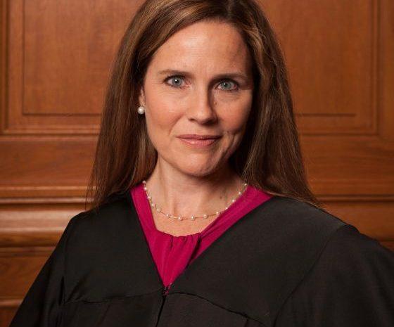 Democrats Already Threatening Amy Coney Barrett Impeachment??
