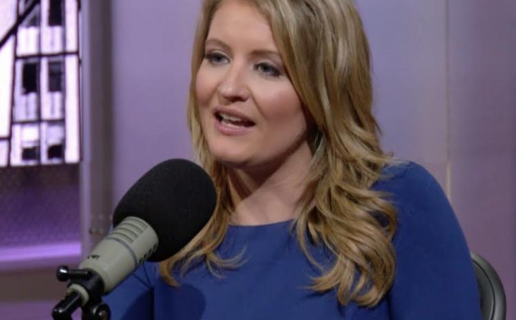 Trump's Lawyer Has 3 Defiant Words for Cowards Sending Her Threats
