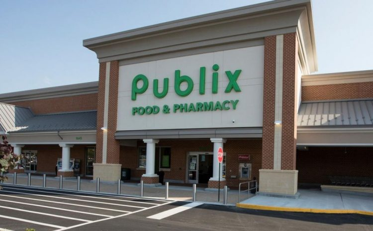 Lunatic Leftists Calling For Boycott Of Publix For The Dumbest Possible Reason!