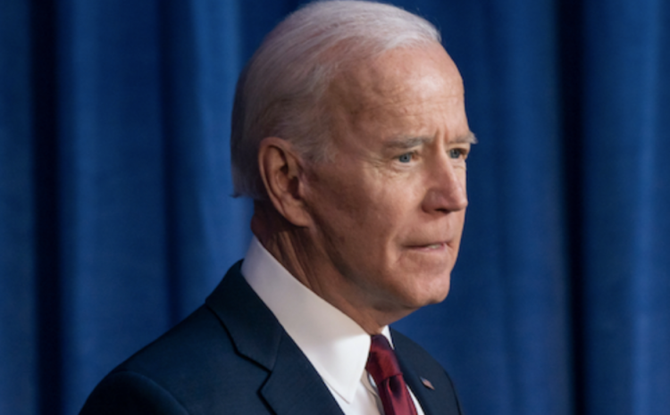BREAKING: Bombshell Report Alleges That Biden Allies Colluded With Iran