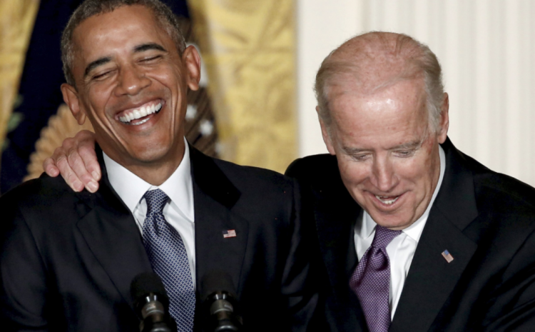 What Obama Just Said About The MLB's Unpatriotic Move Is Sickening!