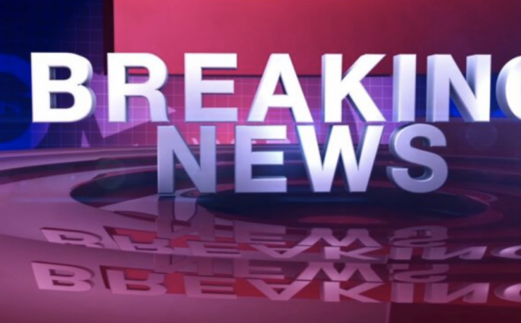 BREAKING: The Election Recount Results in Fulton County Are Deemed A Fraud!