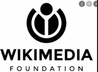 What Former Wikipedia Employees Said Happened At Their HQ Is Absolutely Sickening!