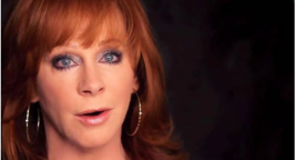 Reba McEntire's Family Got Vaxxed, What Happened After Is Sickening!