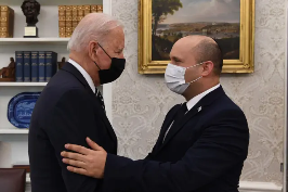 Is Biden Asleep In Live Interview???? This Is Unbelievable (VIDEO)