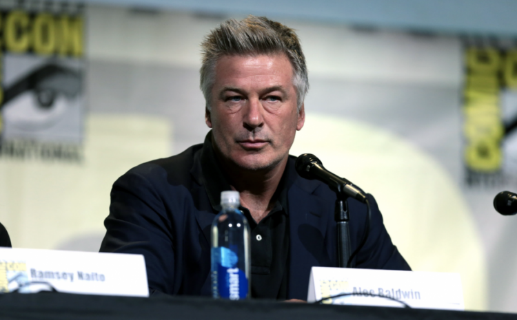 This Is How Alec Baldwin May Go To Prison For Horrible On Set Shooting!